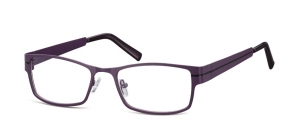 637C;;Morado + negroStainless Steel / Matt finishing / As long as stock lasts, no discounts applicable.;53;18;140