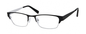 681D;;Negro + blancoUltra Light / As long as stock lasts, no discounts applicable.;51;19;135