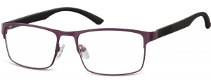 990F;;Morado<br><br>Stainless Steel / Matt finishing;54;18;140