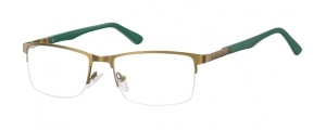 996F;;Verde<br><br>Stainless Steel / Matt finishing;52;17;138