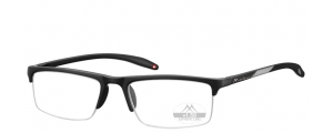 MR81;;<p>