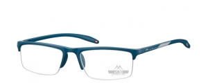 MR81A;;<p>