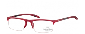 MR81C;;<p>