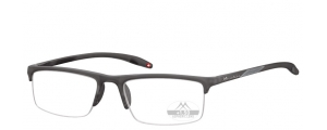 MR81D;;<p>
