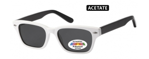 AP130D;;<p>
