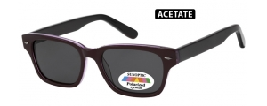 AP130F;;<p>