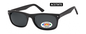 AP136;;