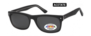 AP136A;;