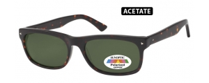 AP136B;;