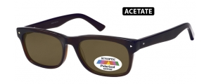 AP136C;;