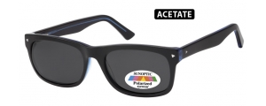 AP136D;;