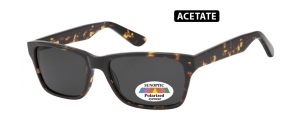 AP138D;;