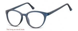 CP140D;;Azul oscuro transparenteMatt finishing;49;16;138