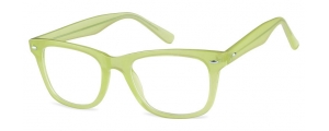 CP176C;;Verde oliva transparenteAs long as stock lasts, no discounts applicable.;50;21;145