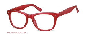 CP176H;;Rojo transparenteAs long as stock lasts, no discounts applicable.;50;21;145