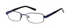 K86C;;<p> Azul oscuro mate<br /> Flex<br /> As long as stock lasts, no discounts applicable.</p> ;45;17;130