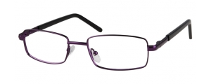 K87F;;<p>