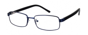 M382C;; Azul oscuro mate Flex As long as stock lasts, no discounts applicable. ;48;16;130