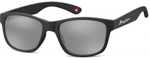 M43;;<p>