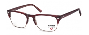 MA796F;;Marron transparente<br>Flex<br>;52;19;140