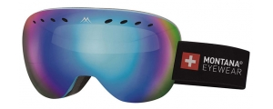 MG10B;;