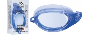 MGP3AL;;<p>