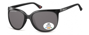 MP19;;<p>