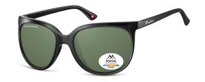 MP19A;;<p>