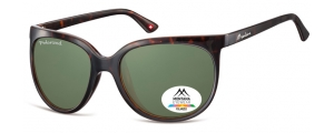 MP19C;;<p>