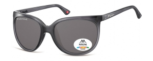 MP19F;;<p>