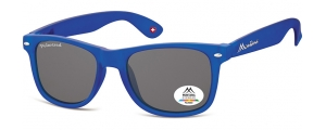 MP1D-XL;;