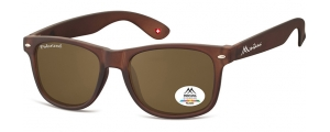 MP1E-XL;;