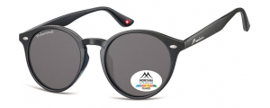 MP20;;