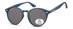 MP20D;;