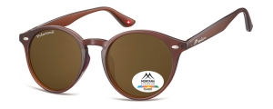 MP20E;;