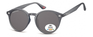 MP20F;;