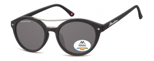 MP21;;<p>
