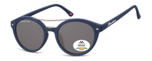 MP21D;;<p>