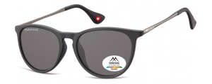 MP24;;<p>