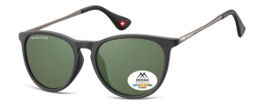 MP24A;;<p>