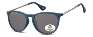 MP24D;;<p>