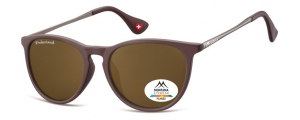 MP24E;;<p>