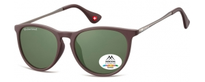 MP24F;;<p>
