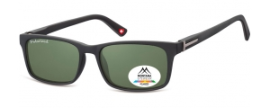 MP25F;;