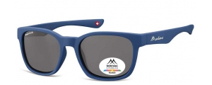 MP30C;;<p>
