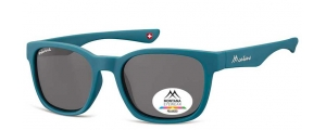 MP30D;;<p>