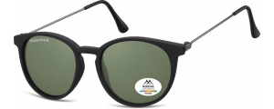 MP33A;;<p>