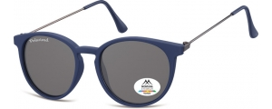 MP33B;;<p>
