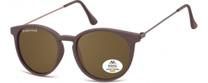 MP33F;;<p>