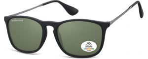 MP34A;;